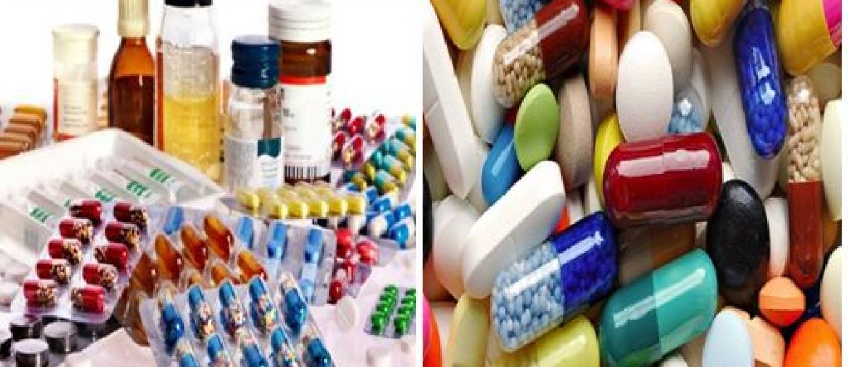 Medicines-Photo